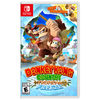 Donkey Kong Country: Tropical Freeze (Switch) - $49.99 (Up to $30.00 off)