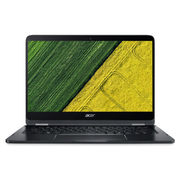 "Acer 14"" Spin 7 Intel Core i7-7Y75 Convertible Laptop - $1498.00 ($100.00 off)"
