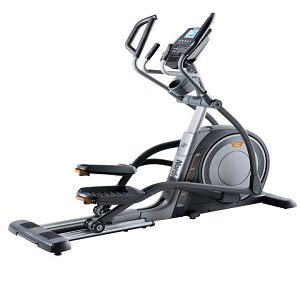 Canadian Tire: $1199 99 NordicTrack E11 7 Elliptical Trainer