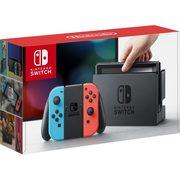 Shoppers Drug Mart Super Sale: Nintendo Switch + $75