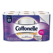 Cottonelle Ultra ComfortCare Bathroom Tissue  - $5.99 (45% off)