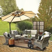 Lowe's: Up to $500 off Select Patio Furniture and More