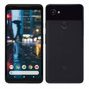 "Google 6.0"" Pixel 2 XL Android Smartphone - $479.98"