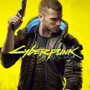 PlayStation Store PS Plus Specials: FREE Cyberpunk 2077 PS4 Theme, The Division Franchise Bundle $78, Meow Motors $14 + More