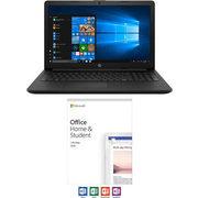 Best Buy: HP 15 6