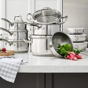 TheBay.com Flash Sale: Take Up to 70% Off Cookware, Dining & Small Appliances + Get an EXTRA 10% Off With Coupon Code