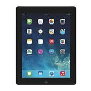 "Apple 9.2"" Ipad 2 Wifi Tablet - $99.98"