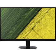 "Acer 23.8"" FHD 75Hz 4ms GTG IPS LED FreeSync Gaming Monitor - $129.99 ($70.00 off)"