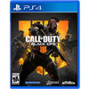 Call of Duty Black Ops 4 - $49.99 ($30.00 off)