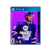 NHL 20 For PS4 Or Xbox One  - $79.99