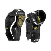 Bauer Supreme S190 Elbow Pads - $69.99 (30% off)