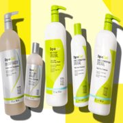DevaCurl Fall Into Savings Sale: 25% off Select Favourites
