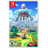 The Legend of Zelda: Link's Awakening for Switch - $79.99