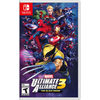 Marvel Ultimate Alliance 3 - $79.99
