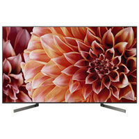 "[Sony 65"" 4K HDR Android Smart LED TV - $1499.99 ($500.00 off)]"