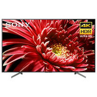 "[Sony 85"" 4K HDR Android Smart LED TV - $2999.99 ($500.00 off)]"