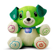 LeapFrog My Pal Scout - $18.67 (25% off)