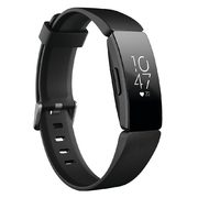 Fitbit Inspire HR - $99.99 ($30.00 off)