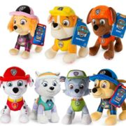 Samko and Miko Toy Warehouse 20/20 Sale: 20% off Sitewide