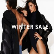 InfluenceU Winter Sale: Up to 70% off