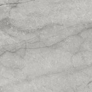 "24"" x 24"" Majorca Fog Polished And Rectified Porcelain Tile - $2.98/sq.ft"
