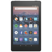 "Amazon Fire HD 8 8"" 16GB FireOS Tablet - $79.99 ($20.00 off)"