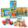 Toys R Us: Stay at Home Play Packs Starting at $29.99 + FREE Shipping
