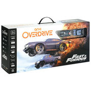 Anki Overdrive Fast and Furious Edition - $69.99 ($25.00 off)