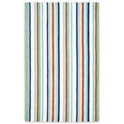 Safavieh Kids® Stripe Muliticolor Rugs - $186.99 - $424.99