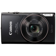 Canon Elph 360 HS 20.2MP Digital Camera - $249.99