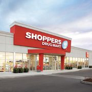 Shoppers Drug Mart Flyer: 20x PC Optimum Points with App, Belle Color Hair Colour $4.99, PC Granola Bars $1.88 + More!