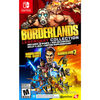 Switch Borderlands Legendary Collection - $49.99 (Up to $30.00 off)