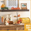 Fall Decor Collections - BOGO Free