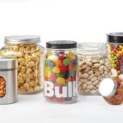 Bulk Barn: $5.00 Off Purchases of $20.00 or More Until August 16, Including Online Orders