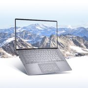 Amazon.ca: Get the ASUS ZenBook 14 Laptop with AMD Ryzen 7 4700U Processor, 16GB RAM + 512GB SSD for $999.00 (regularly $1199.00)