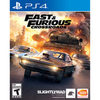 Fast & Furious Crossroads - $54.99 ($25.00 off)