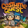 Xbox Live October 2020 Games with Gold: Get Slayaway Camp: Butcher's Cut, Maid of Sker, Costume Quest + More for FREE