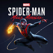 PlayStation Store: Pre-Order PlayStation 5 Games Including Marvel's Spider-Man: Miles Morales, Sackboy: A Big Adventure + More