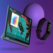 Lenovo Black Friday Sneak Peek: Up to 68% off Select Products