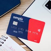 Simplii Financial: Get a $200.00 Bonus When You Open a New No Fee Chequing Account Before March 31