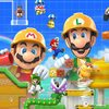 Nintendo eShop New Year Sale: Super Mario Maker 2 $56, Yoshi's Crafted World $56, Immortals Fenyx Rising $54 + More
