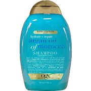 OGX Shampoo Conditioner or Styling Products - $6.97 ($1.50 off)