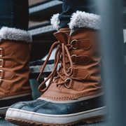 Globo Shoes: Take Up to 50% Off All Winter Boots