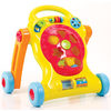 All Imaginarium Baby Infant Toys - Tiny Steps Walker with Shape Sorter - $27.97 (30% off)